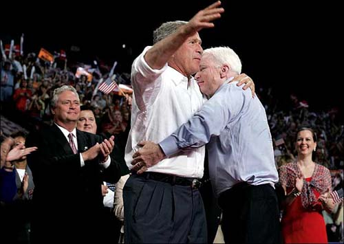 mccain_hugs_bush_500.jpg