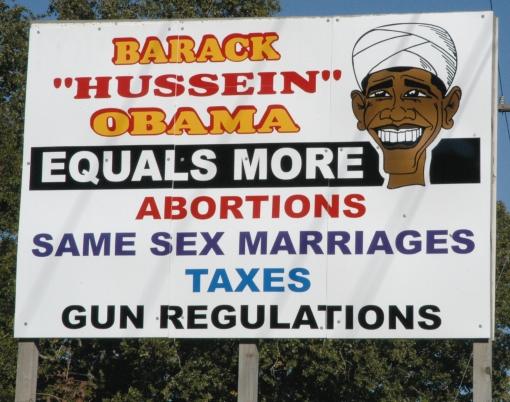 barack_hussein_obama_sign