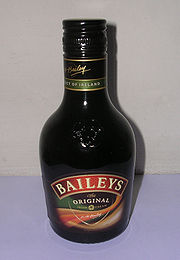 180px-baileysirishcream