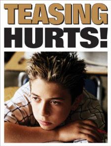 teasing-hurts_topper
